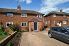 Jubilee Crescent semi detached property for sale