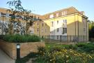 Apartment for sale in Grove Road, Hitchin, SG4