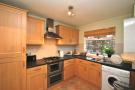 1 bed Flat to rent in UNDER APPLICATION!...