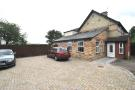 4 bed semi detached property for sale in Hitchin Road, Stotfold...