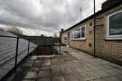 2 bed Flat in UNDER APPLICATION Market...