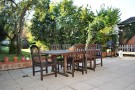 4 bedroom semi detached home for sale in Church Path...