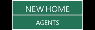 New Home Agents, Leedsbranch details