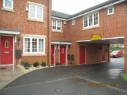 2 bedroom Flat to rent in Application Fee's Apply....