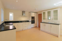 4 bedroom new development for sale in Snydale Road, Normanton...