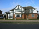4 bed Detached home to rent in Vivian Avenue, Grimsby