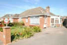 2 bed semi detached home to rent in Brian Avenue, CLEETHORPES