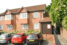 Flat in Oyster Court, Cleethorpes