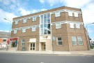 Commercial Property to rent in Victoria Street, GRIMSBY