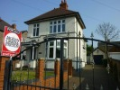 3 bedroom Detached property to rent in Princes Road, Cleethorpes