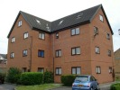 1 bedroom Flat in Grosvenor Crescent...