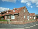 4 bed Detached Bungalow to rent in Beech Grove...