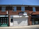 Flat to rent in Wellowgate, Grimsby