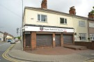 Commercial Property in Highgate, CLEETHORPES