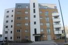 Apartment to rent in Butts, Coventry, CV1