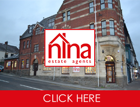 Get brand editions for Nina Estate Agents, Barry