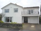 4 bedroom Detached property for sale in Marine Drive, BARRY...
