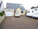 3 bedroom Detached Bungalow in Port Road East, BARRY...