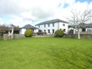 Detached house for sale in Tithe Barn, Rhoose Road...
