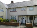Terraced house to rent in Devon Avenue, BARRY...
