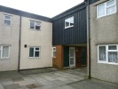 4 bedroom Terraced home in Scott Close, St Athan...