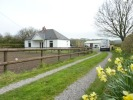 2 bed Detached Bungalow in Edwinton, Port Road...