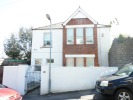 4 bedroom Detached house for sale in Old Village Road, BARRY...
