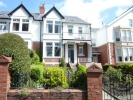 4 bed semi detached property for sale in Lyndale...