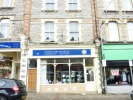 3 bed Terraced home for sale in High Street, BARRY...