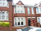 4 bedroom Terraced house in The Grove, BARRY...