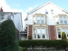 5 bed semi detached home in Nook', Romilly Park Road...