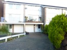 Terraced property in Marine Drive, BARRY...