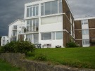 Flat for sale in Glan Hafren, Maes Y Coed...