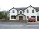 5 bedroom Detached house in Lakin Drive...