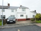 3 bed semi detached home in Well Walk, The Knap...