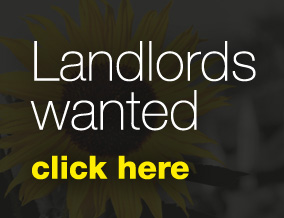 Get brand editions for The JNP Partnership, High Wycombe Lettings
