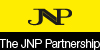 The JNP Partnership, High Wycombe Lettings