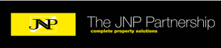 The JNP Partnership, Prestwood Lettingsbranch details