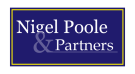 Nigel Poole & Partners, Pershore branch logo