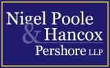 Nigel Poole & Hancox, Pershore
