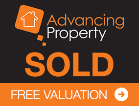 Get brand editions for Advancing Property, Bedford