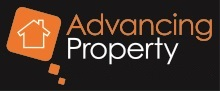 Advancing Property, Bedford