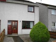 property to rent in Morlich Square, Forres