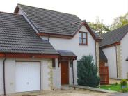 3 bedroom Detached property to rent in Knockomie Gardens...