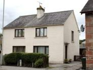 2 bed semi detached property to rent in Mill Street, Dingwall