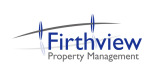 Firthview Property Management, Inverness