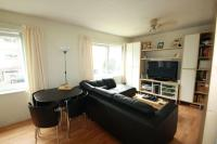 1 bedroom Flat for sale in Beauchief Court...