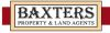 Baxters, Salisbury logo