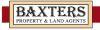 Baxters Property & Land Agents , Salisbury