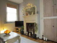 Ground Flat for sale in Eastern Avenue, Reading...